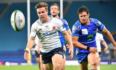 super-rugby-force-waratahs