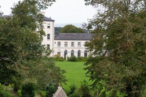 107   Blackrock Villas