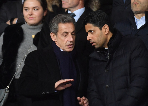 psg-president-al-khelaifi-charged-over-world-cup-rights