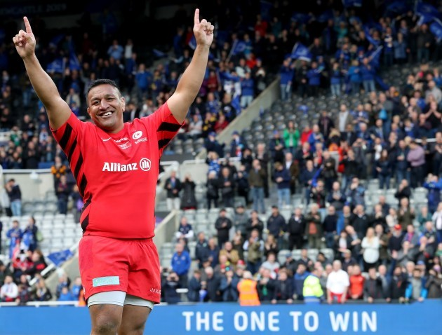 mako-vunipola-celebrates-after-the-game