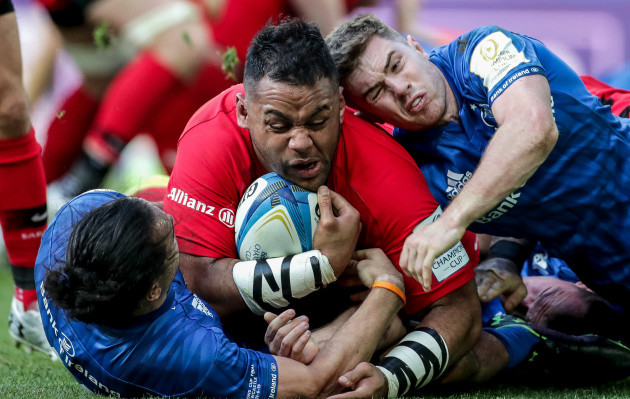billy-vunipola-scores-a-try-despite-james-lowe-and-luke-mcgrath