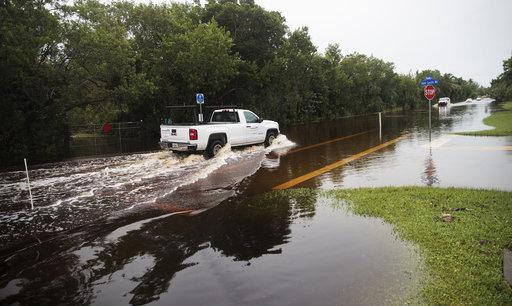 news-tropical-storm-sally-flooding