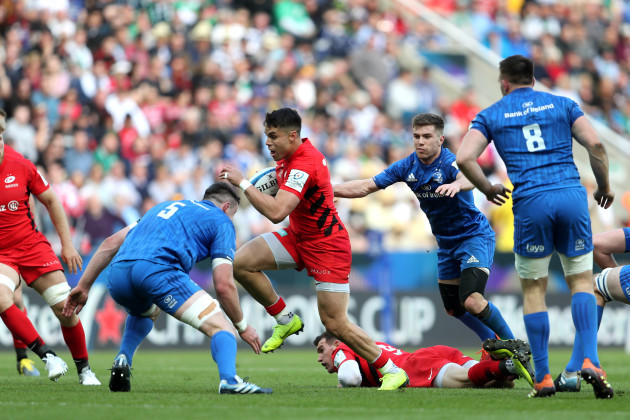 leinster-v-saracens-champions-cup-final-st-james-park