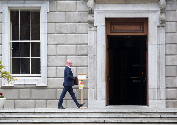 file-photo-the-entire-cabinet-must-now-self-isolate-after-news-that-minister-for-health-stephen-donnelly-is-being-tested-for-covid-19-end