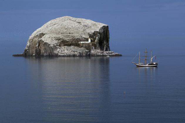 pelican-of-london-darwin-200-tall-ship
