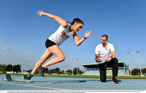final-call-for-nominations-for-the-2020-federation-of-irish-sport-volunteers-in-sport-awards-supported-by-ebs