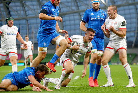 james-hume-celebrates-scoring-his-sides-first-try-with-jacob-stockdale