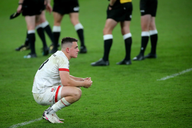 james-hume-dejected-after-the-game