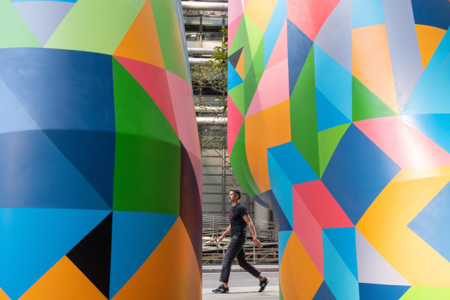 london-mural-festival