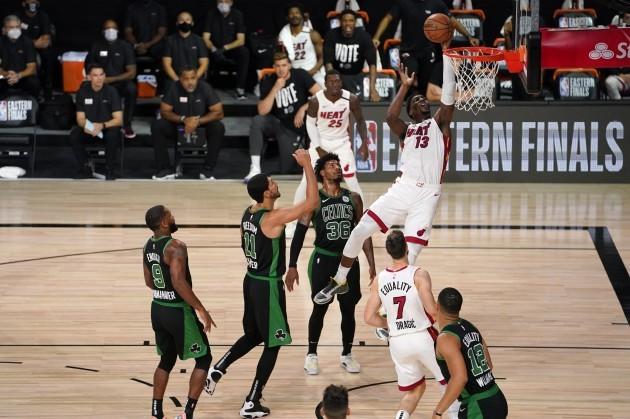 heat-celtics-basketball