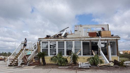 news-hurricane-sally