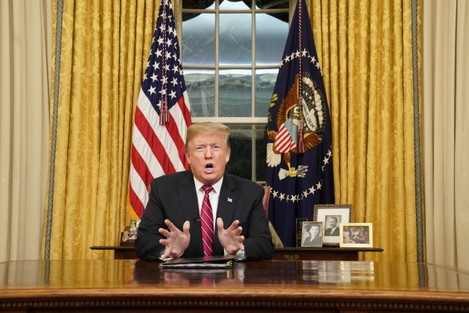 president-trump-addresses-the-nation-on-border-security-from-the-oval-office