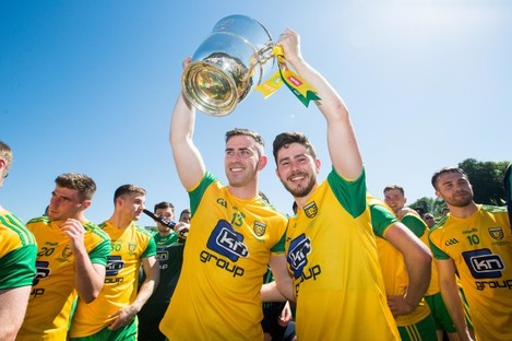 patrick-mcbrearty-celebrates-after-the-game-with-ryan-mchugh