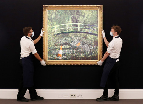 sothebys-october-evening-sale