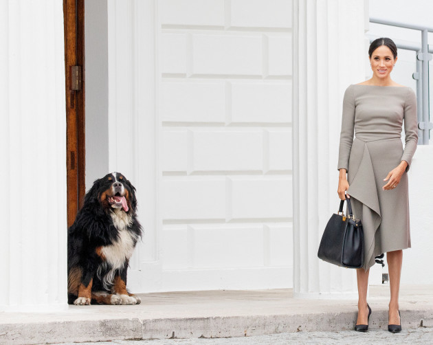 royal-visit-to-dublin-day-two