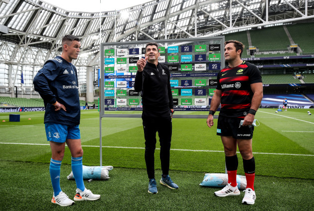 johnny-sexton-with-pascal-gauzere-and-brad-barritt-at-the-coin-toss