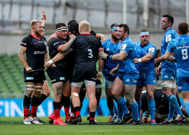 jamie-george-and-vincent-koch-celebrate-winning-a-scrum