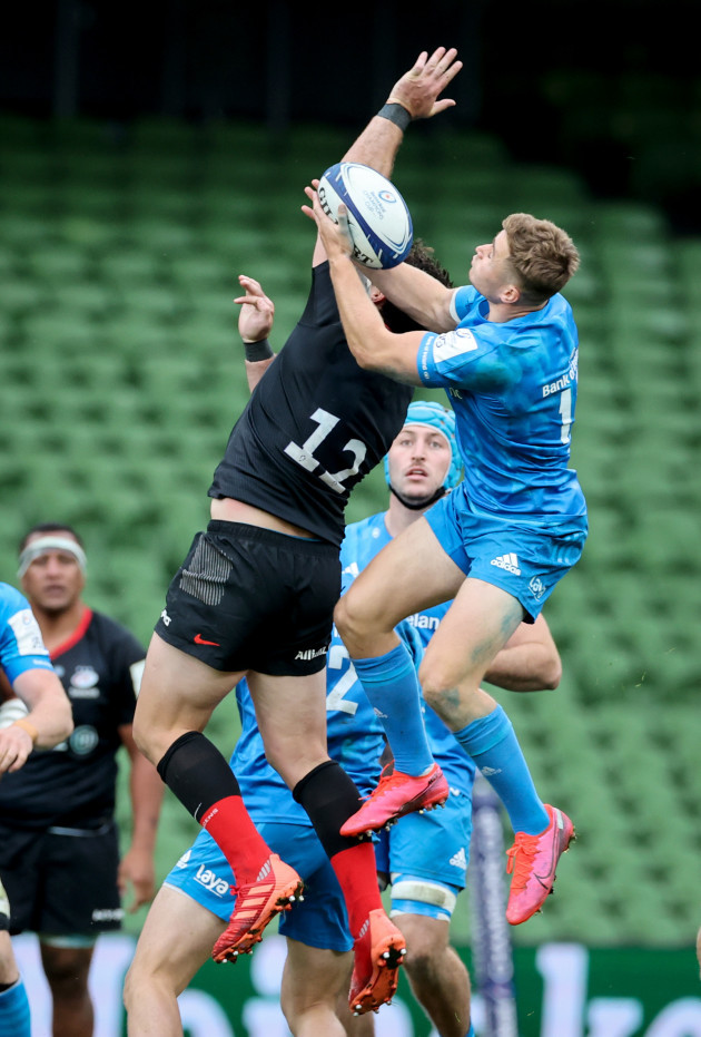 jordan-larmour-competes-in-the-air-with-brad-barritt