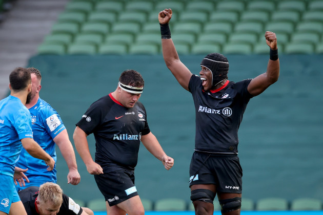 maro-itoje-celebrates-at-the-full-time-whistle