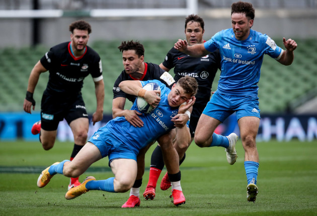 garry-ringrose-is-tackled-by-sean-maitland