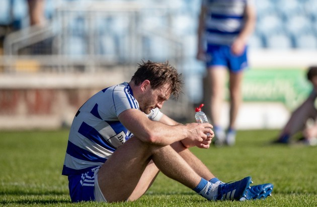 aidan-oshea-dejected-at-the-final-whistle