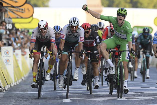 france-cycling-tour-de-france