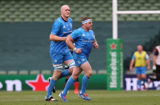 leinsters-devin-toner-and-sean-cronin-are-substituted