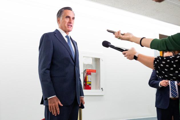 u-s-senator-mitt-romney-speaking-with-the-press