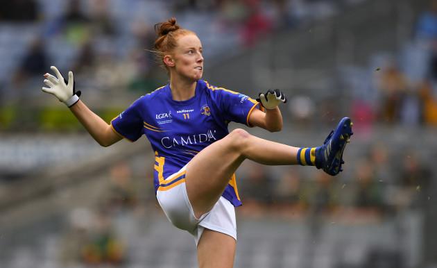 meath-v-tipperary-tg4-all-ireland-ladies-football-intermediate-championship-final
