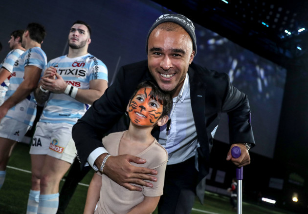 simon-zebo-after-the-match-with-son-jacob
