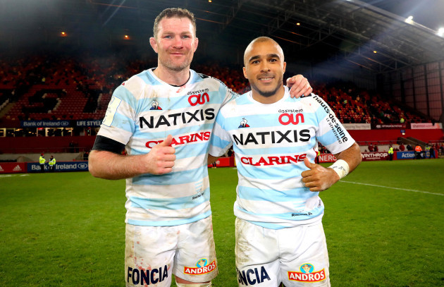 donnacha-ryan-and-simon-zebo