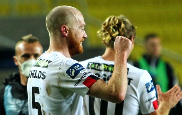 chris-shields-and-celebrates-winning-on-penalties