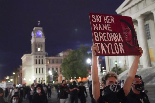 racial-injustice-breonna-taylor