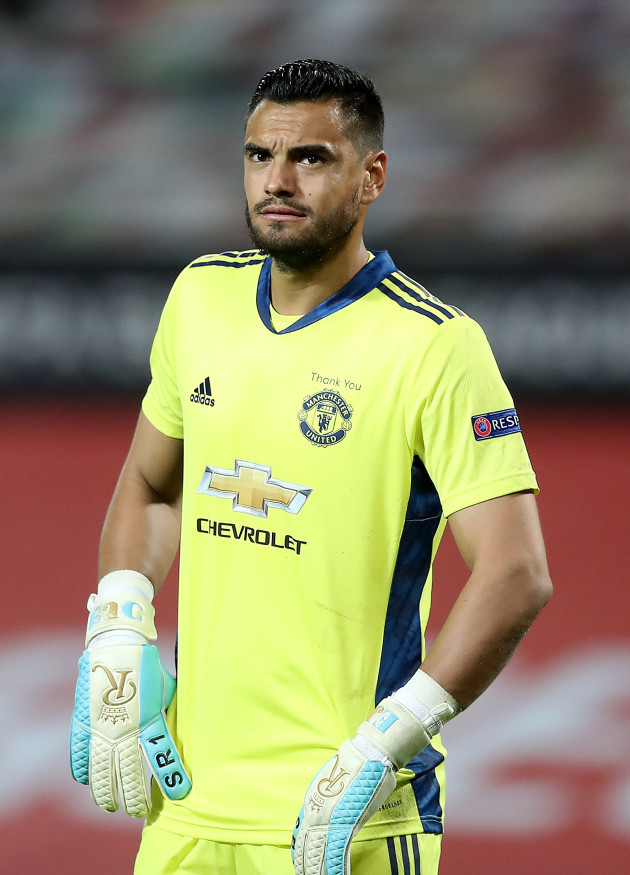 manchester-united-v-lask-uefa-europa-league-round-of-16-second-leg-old-trafford