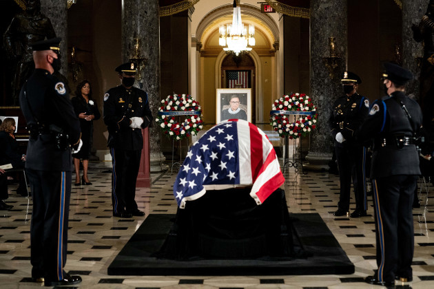 memorial-service-for-ruth-bader-ginsburg-washington