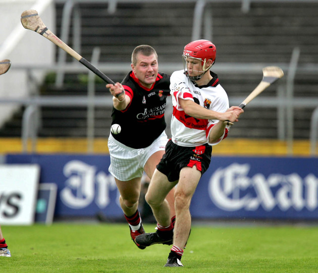 diarmuid-osullivan-with-tommy-walsh