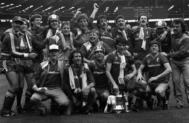 liverpool-win-fa-cup-1986