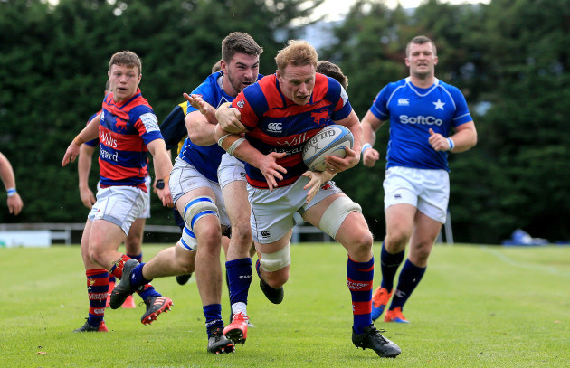 liam-corcoran-tackles-tom-ryan