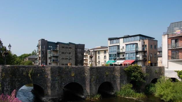 Navan Bridge