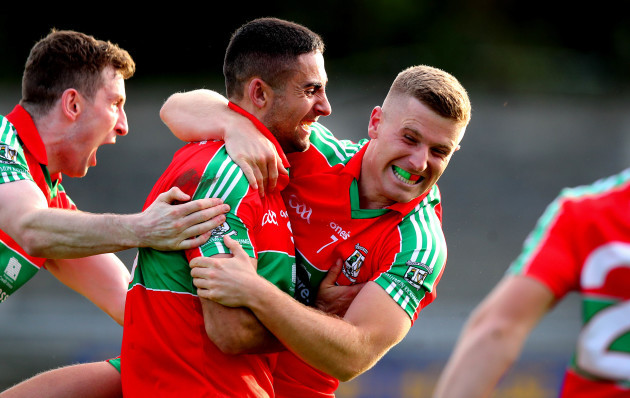 james-mccarthy-and-leon-young-celebrate-at-the-final-whistle