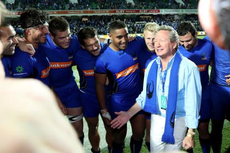 rugby-western-force-fiji