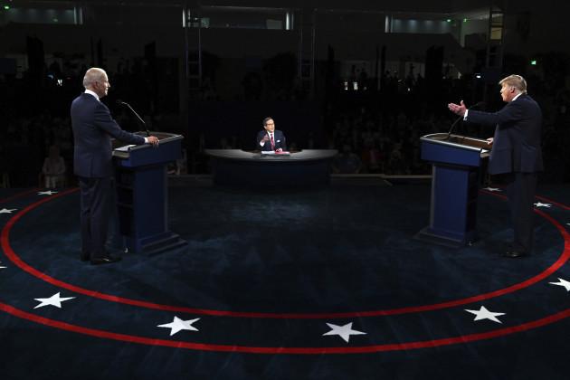 election-2020-debate