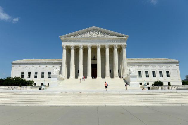 washington-2017-the-united-states-supreme-court