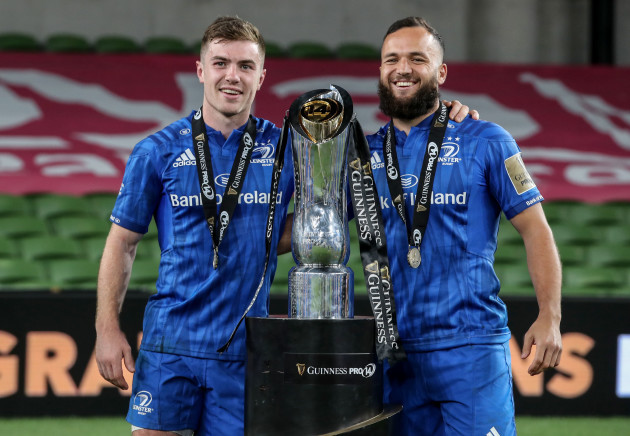 luke-mcgrath-and-jamison-gibson-park-celebrate-with-the-guinness-pro14-trophy