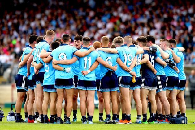 diarmuid-connolly-in-the-team-huddle
