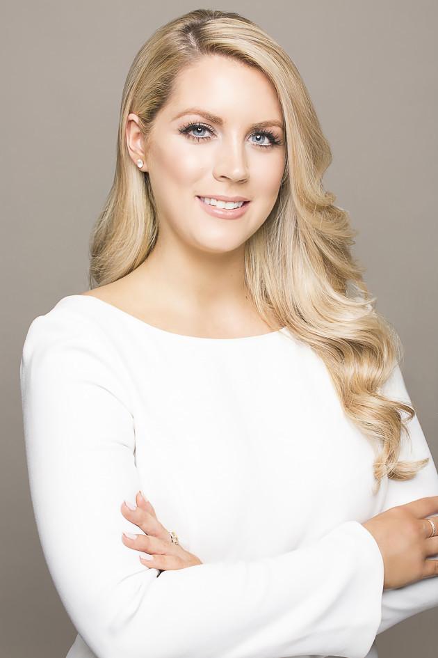 Pamela Laird (1)