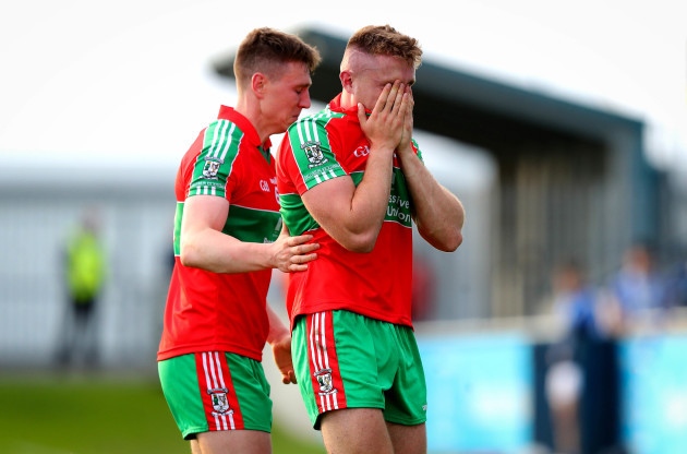 paddy-and-john-small-are-over-come-with-emotion-after-the-game