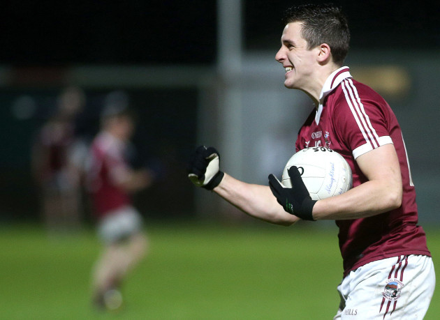 shane-mcguigan-celebrates-at-the-final-whistle