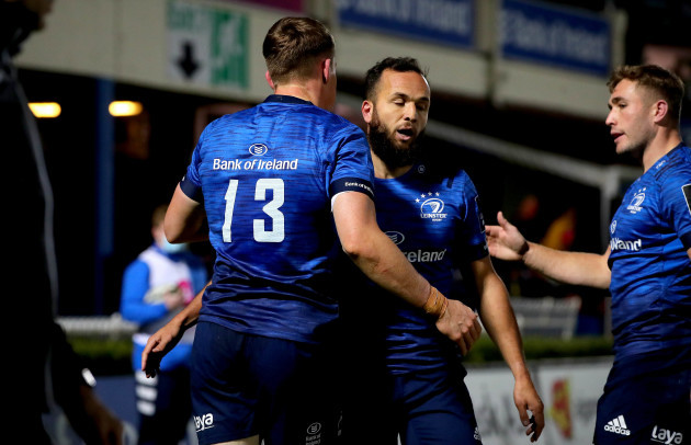 garry-ringrose-celebrates-scoring-the-first-try-of-the-game-with-jamison-gibson-park