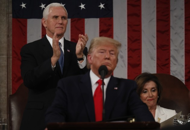 2020-state-of-the-union-address